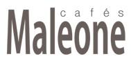 Safran La Nadalle fabriqués avec les thés Maleone