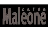 EPICERIE FINE - CAFES MALEONE Christophe Fontana