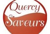 EPICERIE FINE - QUERCY SAVEURS
